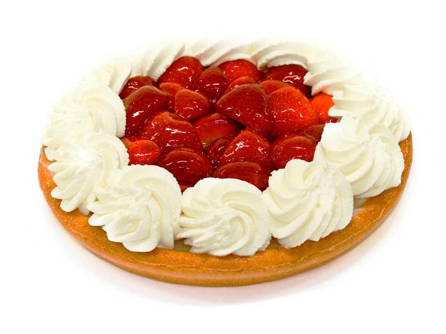 afbeeldingen voor op een taart Afbeeldingen Taart   ARCHIDEV afbeeldingen voor op een taart
